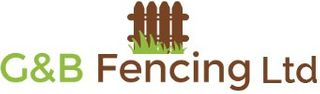 Quality fencing services | G&B Fencing Ltd